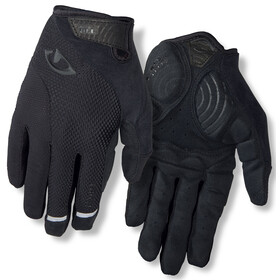 Giro Strade Dure LF Gloves Men black